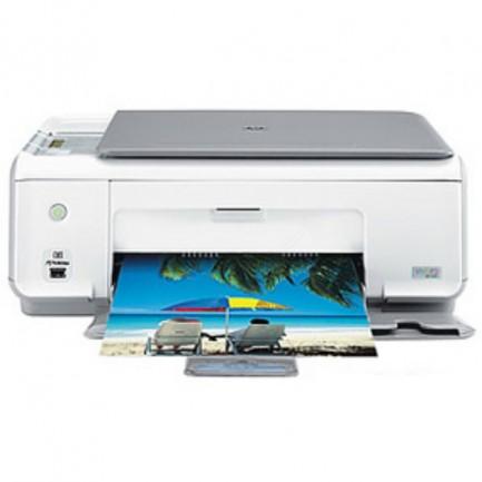 HP PSC 1500 Series Druckerpatronen