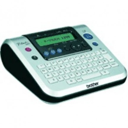 Brother P-Touch 1280 Farbband