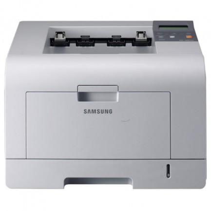 Samsung ML-3000 Series Toner