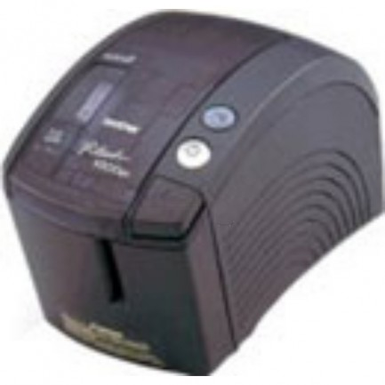 Brother P-Touch 9200 DX Farbband