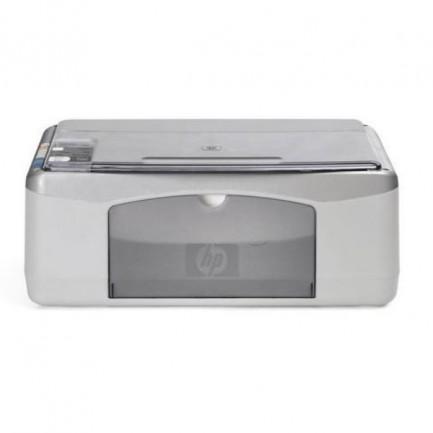 HP PSC 1215 Druckerpatronen