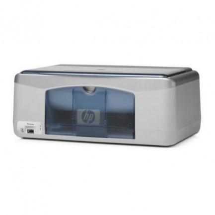 HP PSC 1310 Druckerpatronen