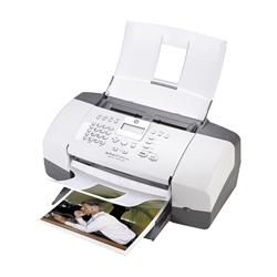 HP Officejet 4215 XI