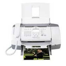 HP Officejet 4259