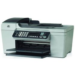 HP Officejet 5610 V