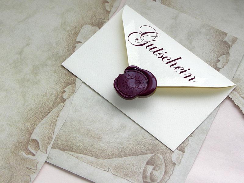 Die Richtigen Briefumschläge Fürs Büro Und Zuhause Druckerpatronen