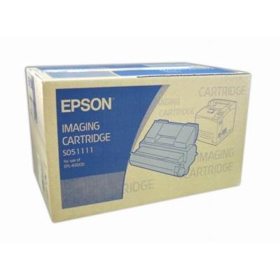 Epson Toner